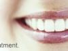 broadview-dental-clinic