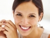 cosmetic-laser-dental-clinic