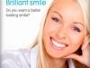 total-dental-denture-care